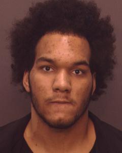 Andrew Baker a registered Sex Offender of New York