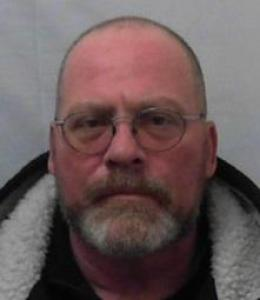 William Foster a registered Sex Offender of New Jersey