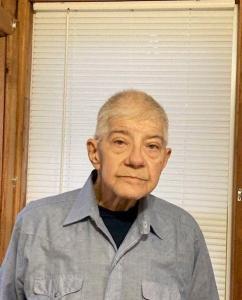 Richard Feulner a registered Sex Offender of New York