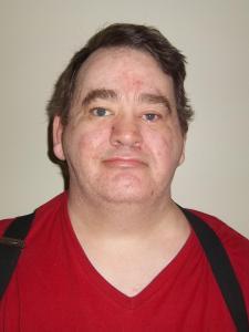 Carl L Gibbs a registered Sex Offender of New York
