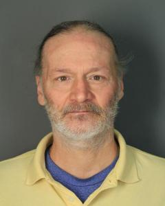 Thomas Farless a registered Sex Offender of New York