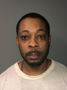 Vance D Edmondson a registered Sex Offender of New York