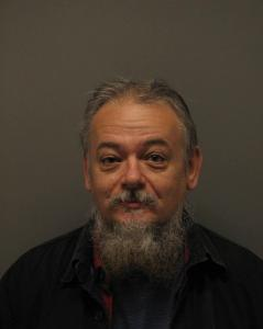 John Dewoody a registered Sex Offender of New York