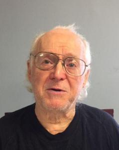 Robert E Decker a registered Sex Offender of Texas