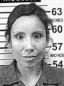 Carol Tello a registered Sex Offender of New York