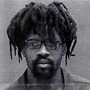 Kareem Gerena a registered Sex Offender of New York