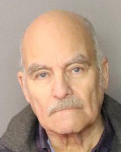 Claude Neufeld a registered Sex Offender of New York