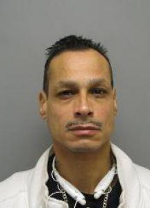 Jose Feliciano a registered Sex Offender of Connecticut