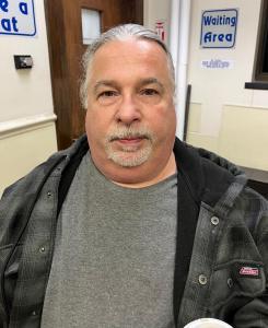 Taylor Blackhawk a registered Sex Offender of New York