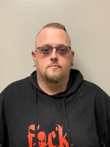 Anthony D Cole a registered Sex Offender of New York