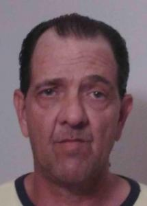 Frank Wagner a registered Sexual Offender or Predator of Florida