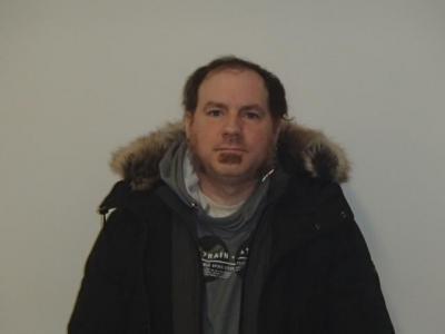 Heath E June a registered Sex Offender of New York