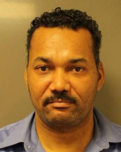 Anthony Singh a registered Sex Offender of New York