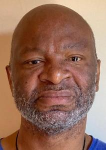 Dudley Grant a registered Sex Offender of New Jersey