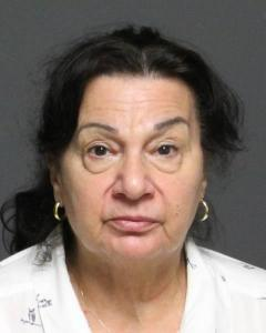 Maryann Acee a registered Sex Offender of New York