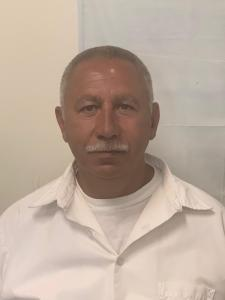Joseph Lawrence Carlini a registered Sex Offender of New York