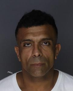 Basam Syed a registered Sex Offender of New York