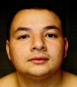 Victor Manuel Andrade a registered Sex Offender of New Jersey