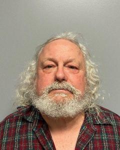 Allan J Willig a registered Sex Offender of New York