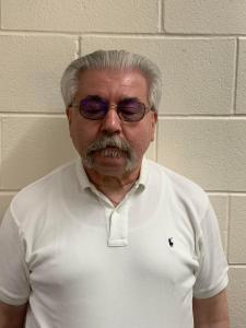 Robert Wenhardt a registered Sex Offender of New York