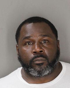 Roderick Woodard a registered Sex Offender of New York