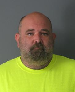 Michael Donahue a registered Sex Offender of New York