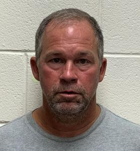Duane A Quenneville a registered Sex Offender of New York