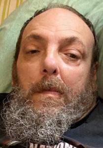 Robert E Laplante a registered Sex Offender of New York