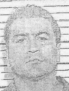 Juan-carlos Vallejo a registered Sex Offender of New York