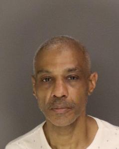 Ricky Hillman a registered Sex Offender of New York
