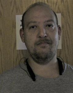 Sean Becker a registered Sex Offender of New York