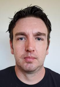 Brian Kearins a registered Sex Offender of New York