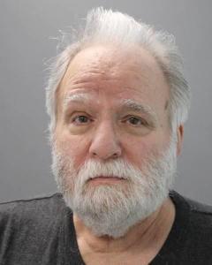 Robert L Brandoff a registered Sex Offender of New York