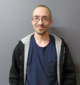 Nathan Rahmlow a registered Sex Offender of New York