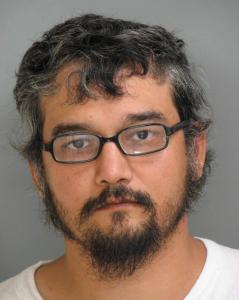 Joseph Dimare a registered Sex Offender of New York