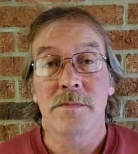 Dwight Johnston a registered Sex Offender of New York