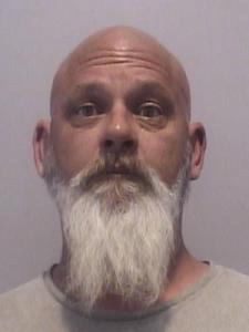 Melvin Carrow a registered Sexual Offender or Predator of Florida