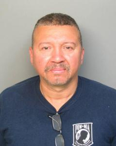 Miguel Colon a registered Sex Offender of New York