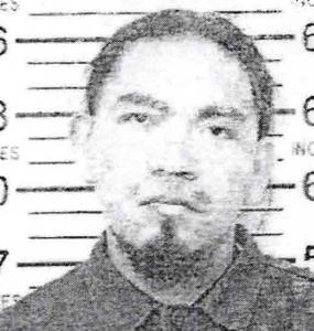 Alejandro Vargas a registered Sex Offender of New York