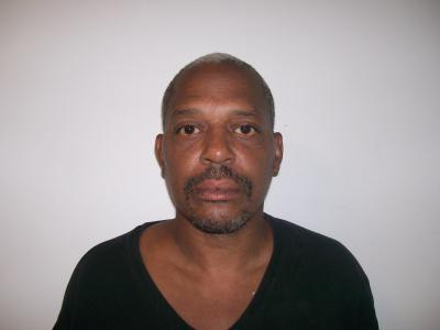 Benjamin Mckinney a registered Sex Offender of New York