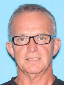 Frederick J Mcmillan a registered Sexual Offender or Predator of Florida