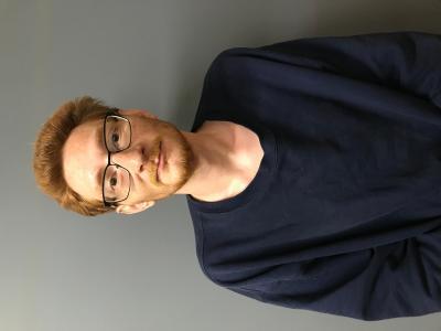 Joseph Odonnell a registered Sex Offender of New York