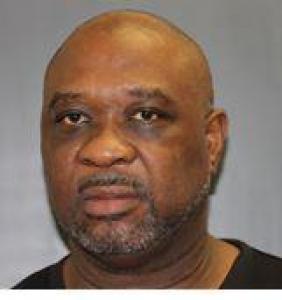 Nehemiah Middleton a registered Sex Offender of South Carolina