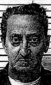 Daniel E Fiske a registered Sex Offender of South Carolina