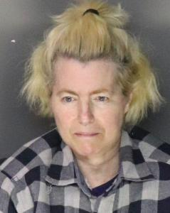 Susan Flynn a registered Sex Offender of Virginia
