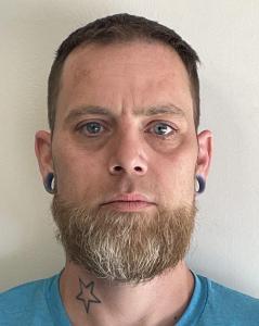 Matthew Barling a registered Sex Offender of New York