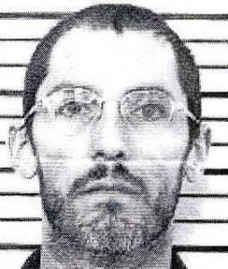 Nathan Mcdermott a registered Sex Offender of Massachusetts
