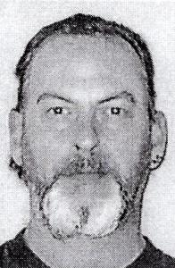 Michael K Turnbow a registered Sex Offender of New York