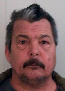 Frank A Disalvo a registered Sex Offender of New York