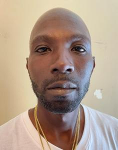 Willie Smith a registered Sex Offender of New York